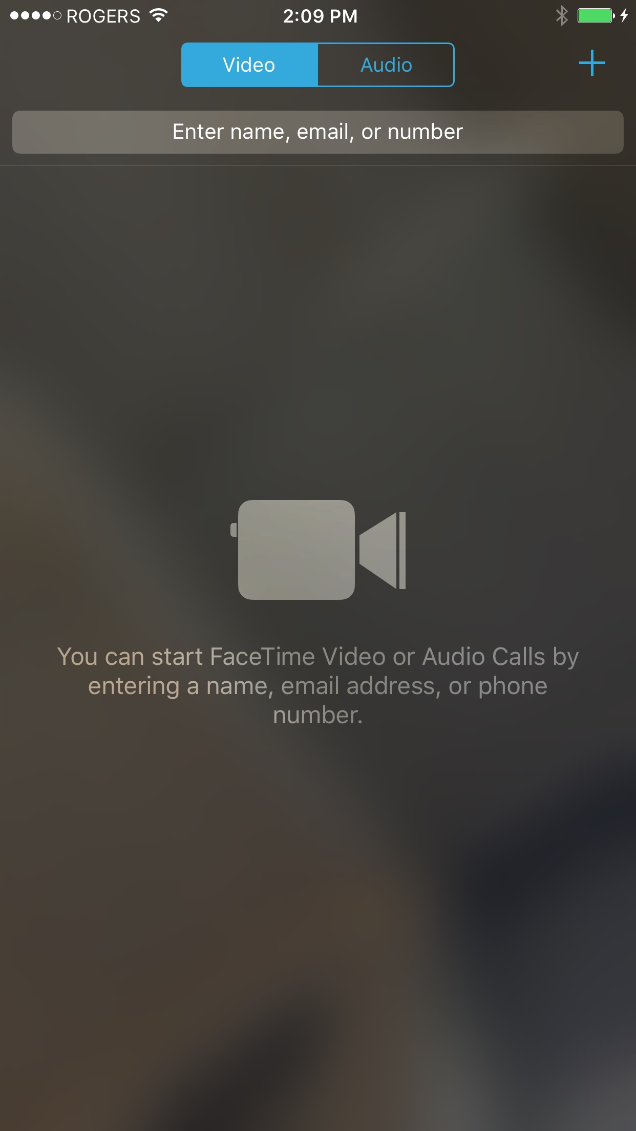 How To Use FaceTime With TextNow TextNow Support