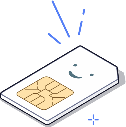 SIM Card GSM Activation Guide For Android – TextNow Support